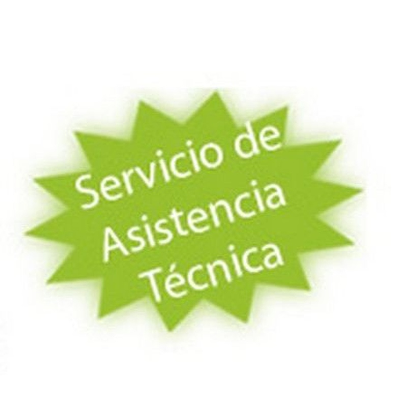 Brother - Servicio técnico - Garantias: Catálogo de Comercial Don Papel