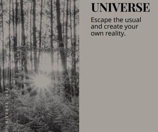 Pamesa Universe