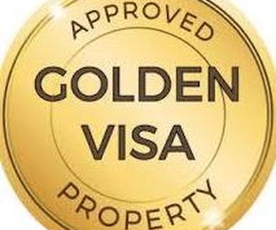 Golden Visa Madrid