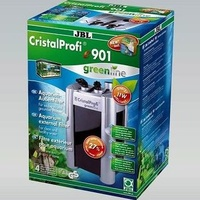 JBL CristalProfi e901 greenline.