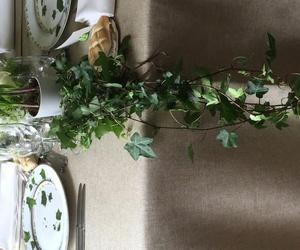 Catering para bodas en La Moraleja - Pocheville Catering