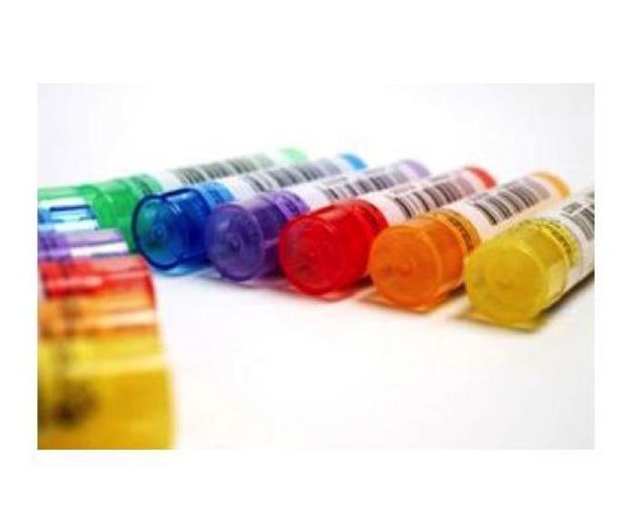 Homeopatía: Servicios de Farmacia Permanyer