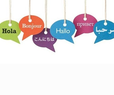 Language Exchange Community