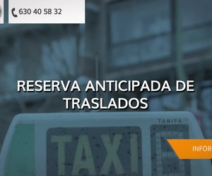 Taxi aeropuerto Madrid Barajas | Taxi Aeropuerto Madrid Barajas Adolfo Suárez