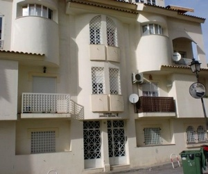 Apartamento en Cenes de la Vega