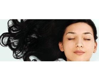 Double Hair: Productos y servicios de Extensión For You
