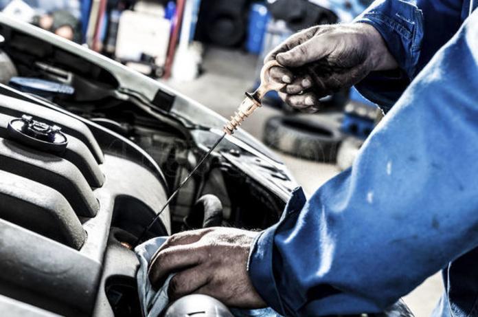 Inyección gasolina y diesel: ¿Qué podemos ofrecerte? de Autopremium Cebolla Motor
