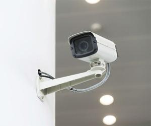 Sistemas de seguridad analógicos en Albacete