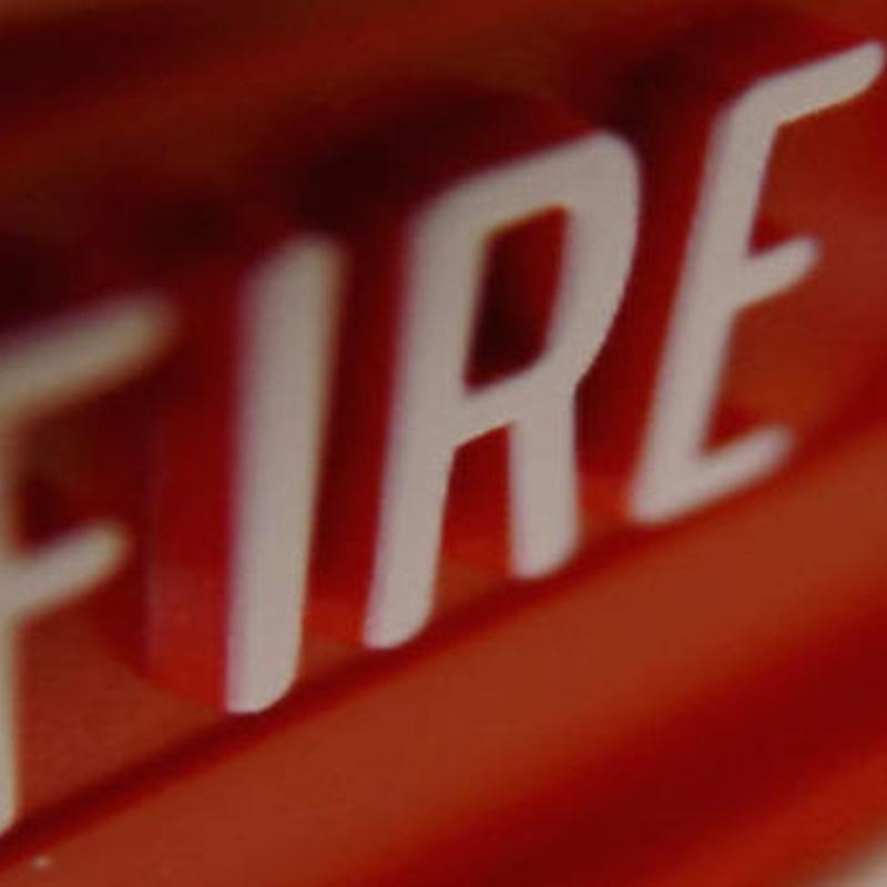 Venta e instalación: Servicios de Extintores Proinse