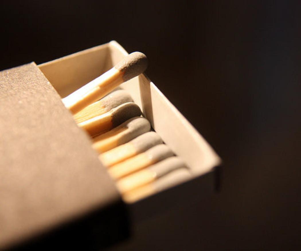 Las claves para la conservación de puros