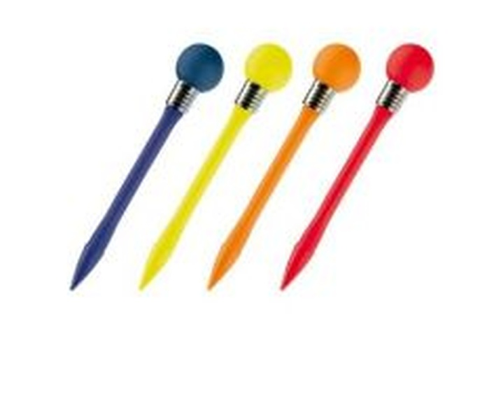 Bolígrafo con bola: Catálogo de Aurum