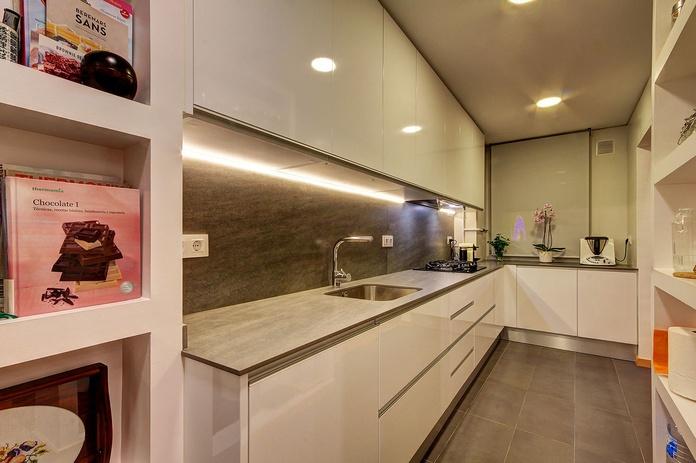 PDLR268 Diseño y reforma de vivienda