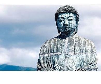 Taller de Técnicas de meditación y relajación para principiantes