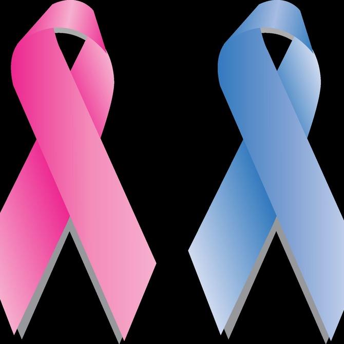 BRCA 2: predisposición genética de padecer cáncer de mama