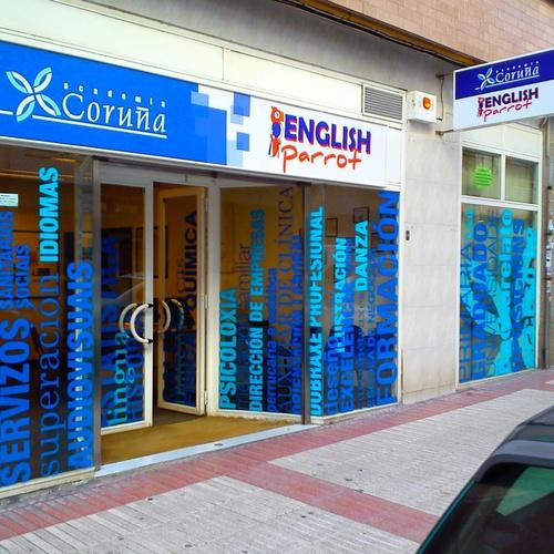 Graduado en ESO en Coruña | Academia Coruña