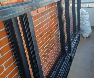 Todos los productos y servicios de Mantenimiento y rehabilitación de edificios: Legal Urbana Servicios y Proyectos