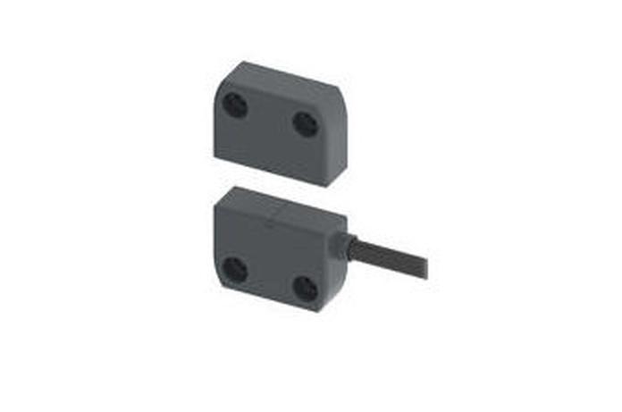 Sensores magnéticos: Productos  de JYG Automática Industrial