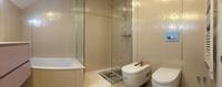 Reforma de alta calidad de cocina y baños completos