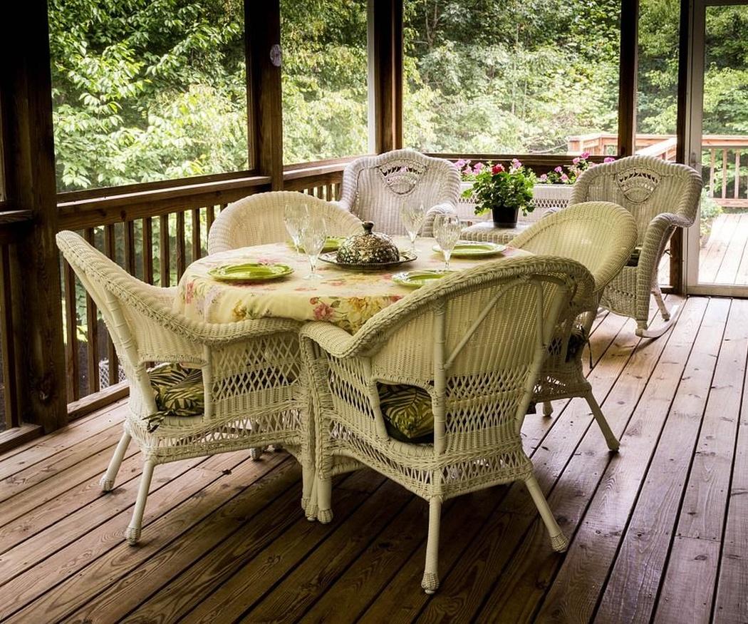 Los beneficios de tener una pérgola bioclimática en casa