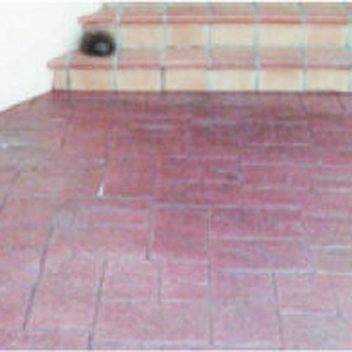 Hormigón y Mortero en Los Molinos | Pavimentos Solim, S.L.