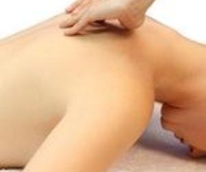 Osteopatía en Badajoz | Healthy Back