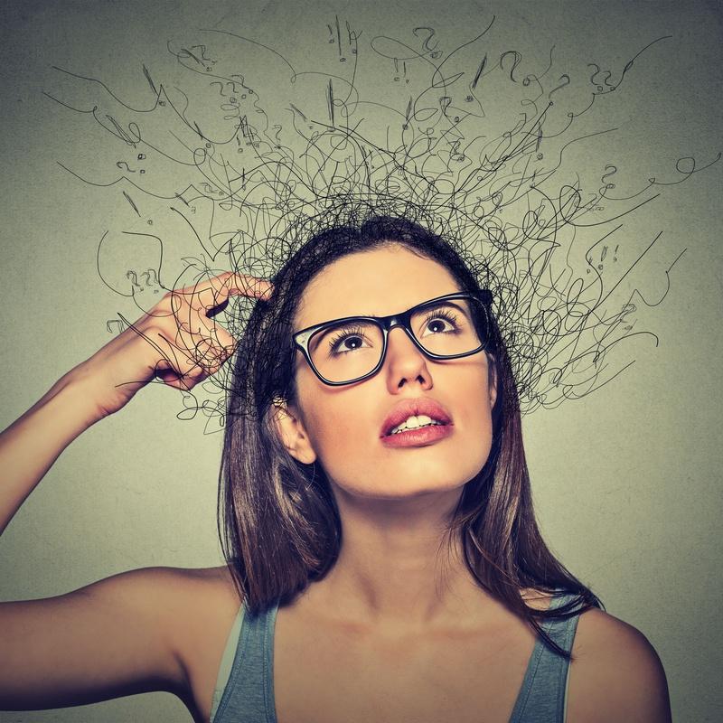 Apoyo psicológico en área de neuropsicología