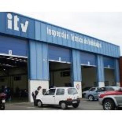Todos los productos y servicios de Talleres de automóviles: Tallers Roberauto