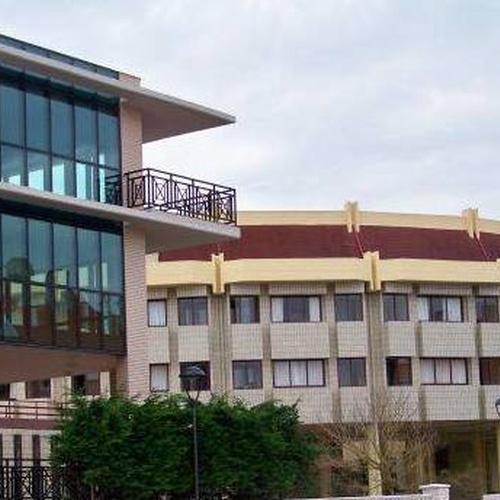 Residencias geriátricas en Santoña | Residencia y Centro de Día Santa Ana
