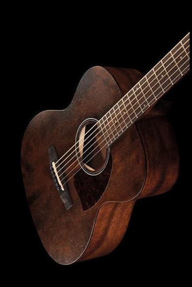 Guitarra acústica Ibanez PC12MH. Decibelios Playa Honda Lanzarote