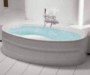 Venta e instalación de saneamientos de baño en Guadalajara