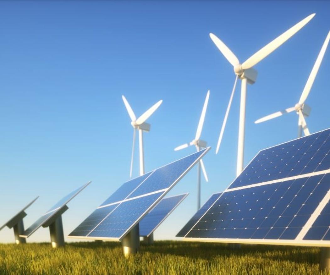 La instalación de placas solares