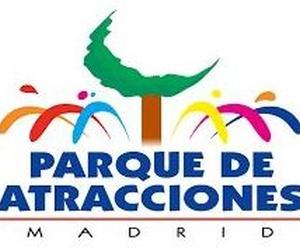 Oferta en entrada Parque de Atracciones al 50% COMPRALAS YA!!!!