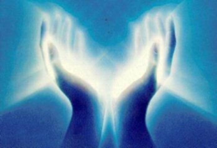 Reiki. Una fuerza curativa a nivel físico, emocional y espiritual: Odontología y Terapias de Centre Odontològic Sant Quirze
