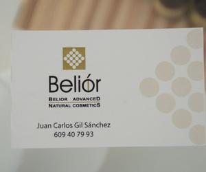 Galería de Perfumería y cosmética (fabricación y distribución) en Fuente Álamo de Murcia | Quest Pharma Laboratorios