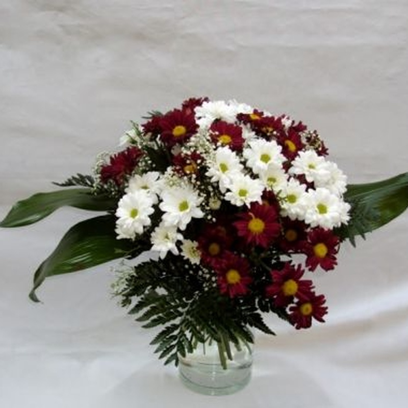 Garajonay: Productos de Flores Madrid