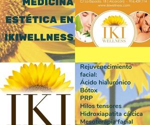 Centro médico estético en Alcorcón | IKI Wellness