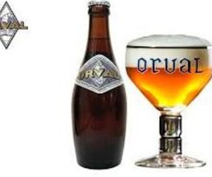 Orval (6,2%)