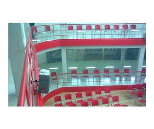 Élite en sector varios y sistemas decorativos