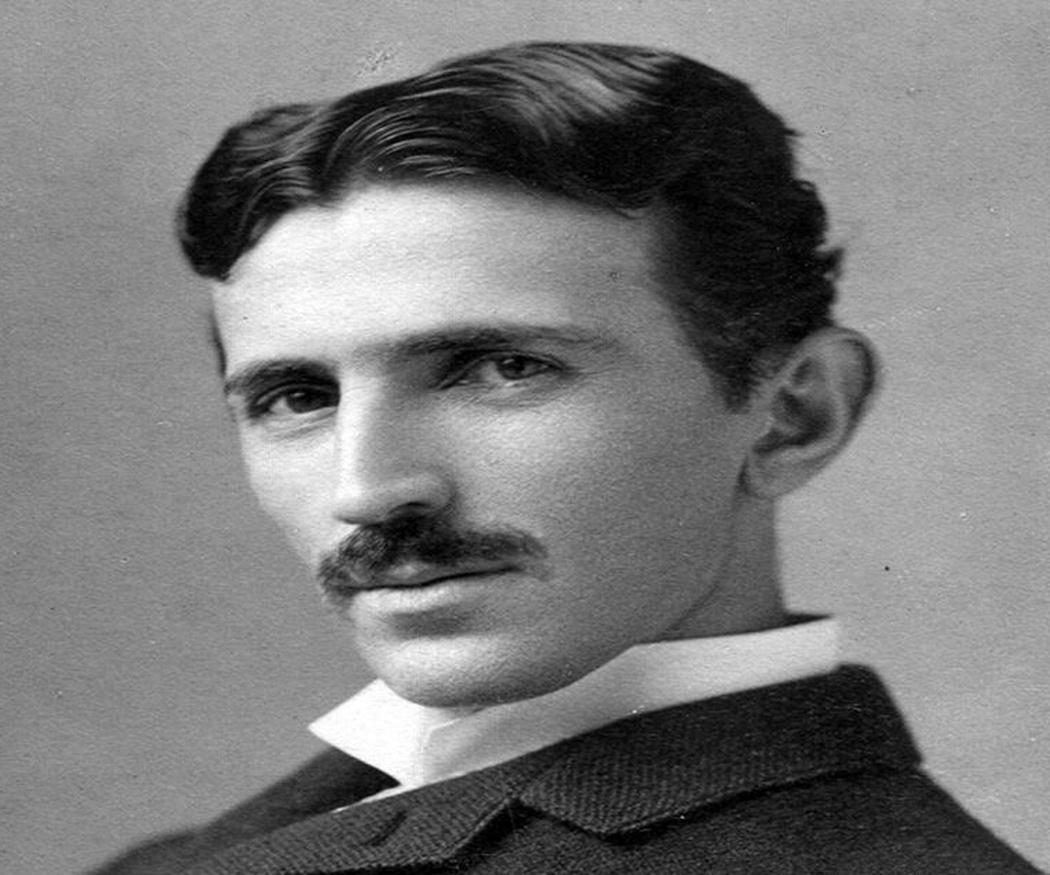 Nikola Tesla: el inventor que cambió el mundo