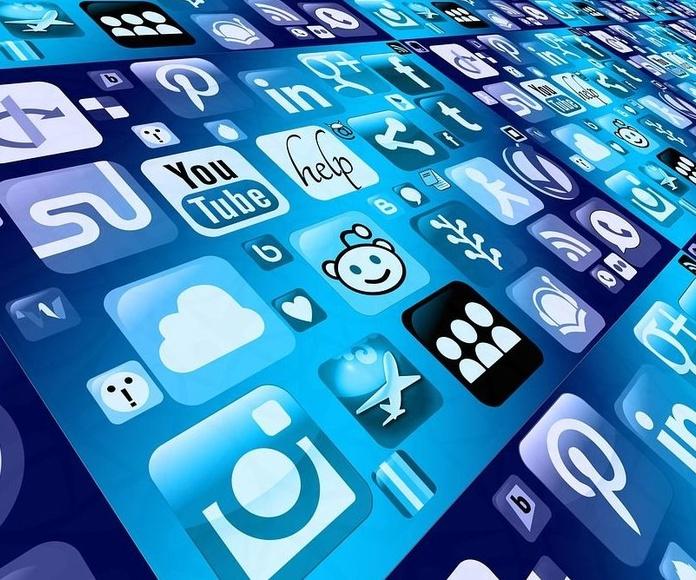 Soluciones digitales: Nuestras Soluciones de TrébolPhone