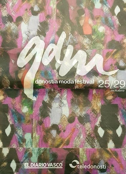 GDM Octubre 2017