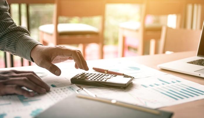 Peritaciones de pérdida de beneficios: Servicios de peritaje de R&M Gabinete Técnico
