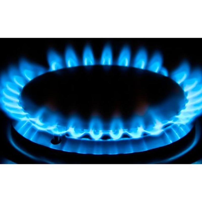 Gas: Servicios de Carlos Busto, S.L.
