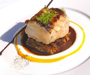 Galería de Restaurantes en Eivissa   Cositasricas