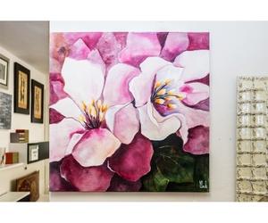 Las mejores ofertas para la decoración de tu hogar