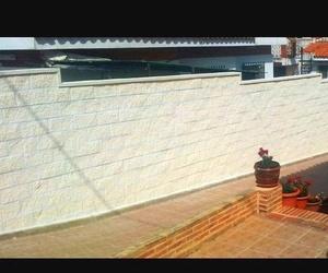 En Reformas y Construcciones Cabrera, realizamos obras de muros