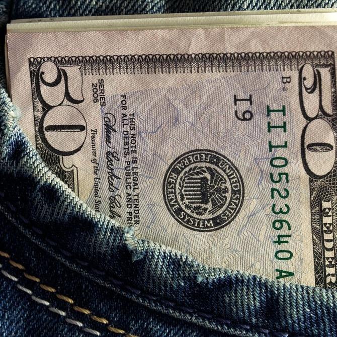 El coste laboral no es lo mismo que el sueldo