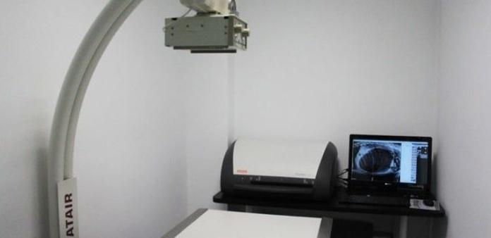 Radiología y Rayos X: Qué hacemos de Urgencias Veterinarias Zaragoza