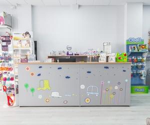 Galería de Ropa y artículos para bebés en La Orotava | Innova Kids