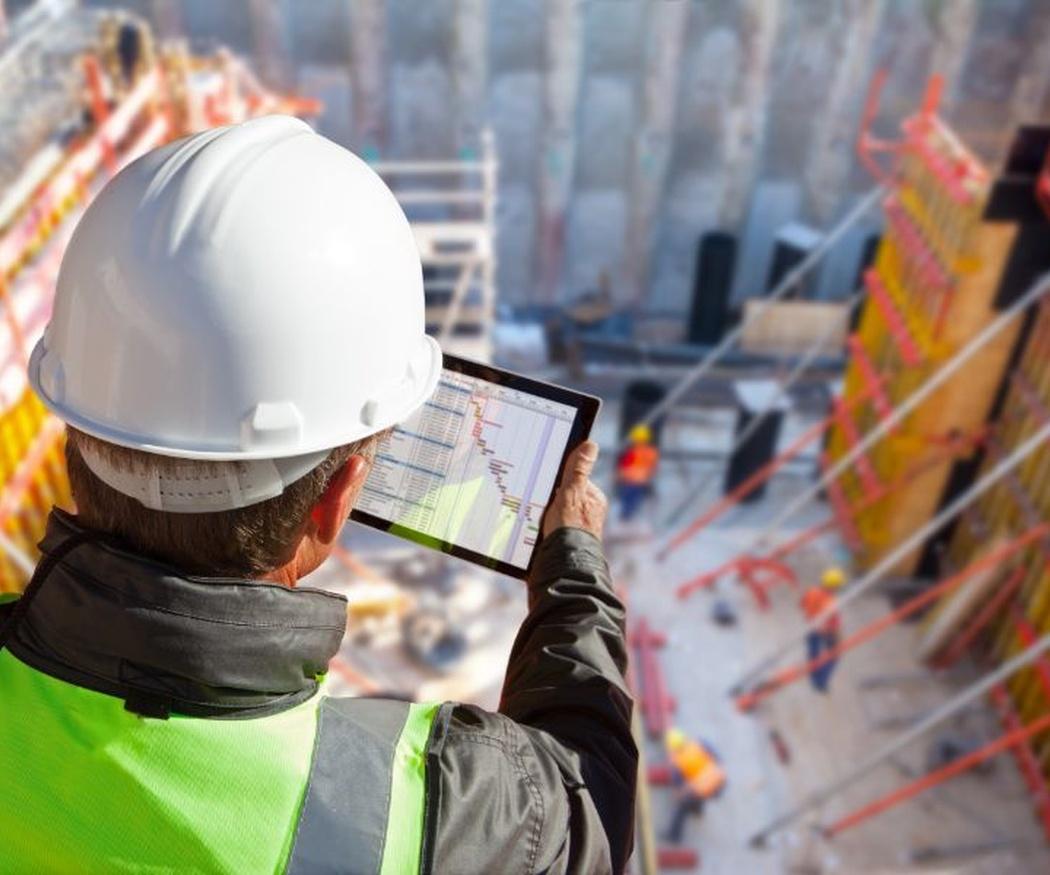 Los seguros de construcción